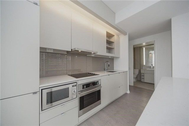 101 Peter St, unit 2006 for rent in Queen West - image #2