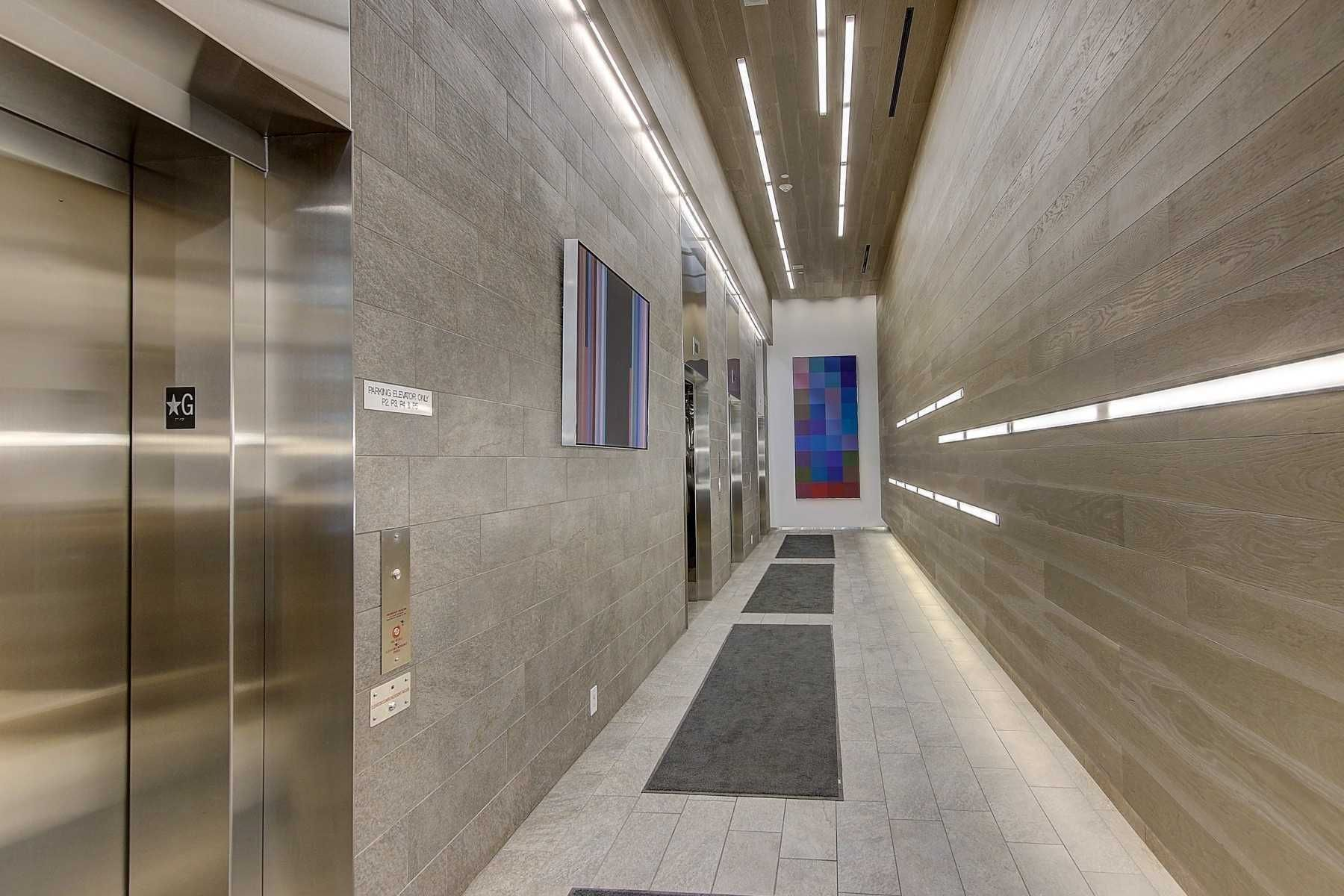 101 Peter St, unit 3303 for sale in Queen West - image #2
