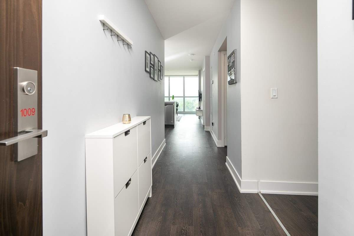 88 Sheppard Ave, unit 1009 for sale in Willowdale - image #2