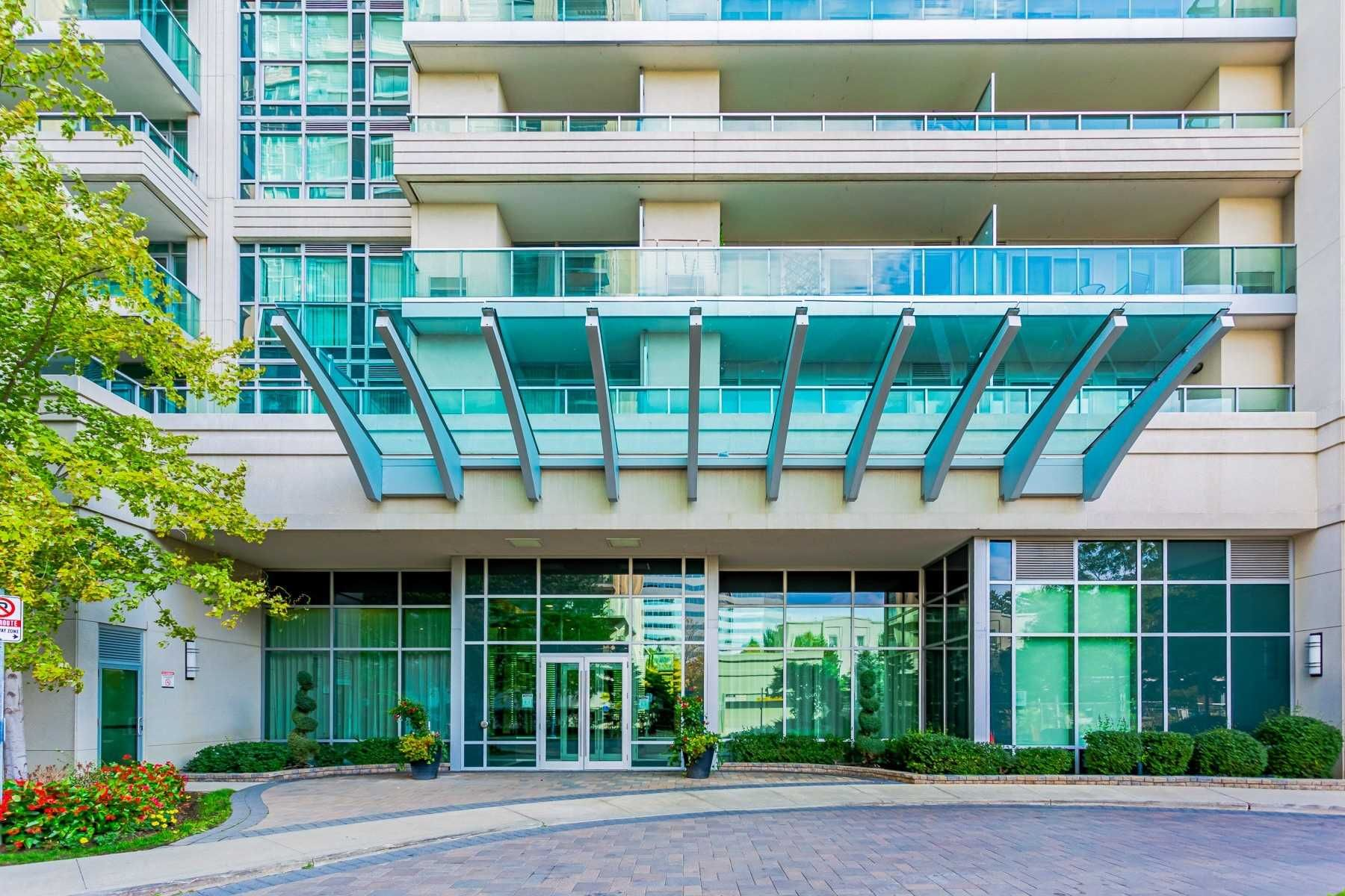 17 Anndale Dr, unit 1908 for sale in Willowdale - image #2