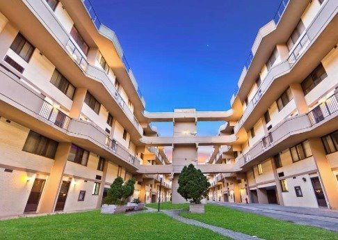665 Kennedy Rd, unit 510 for sale in Scarborough Junction - image #2