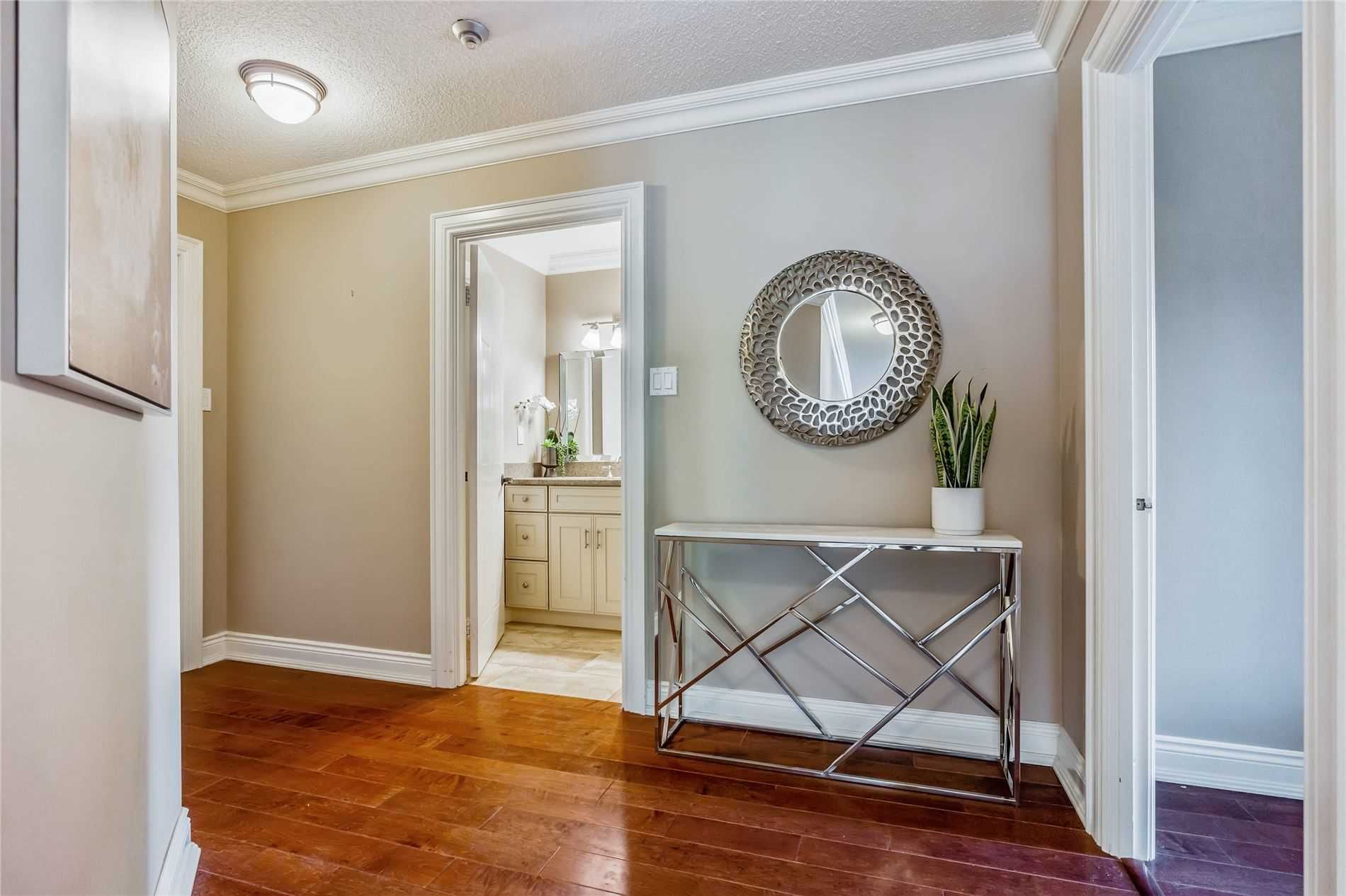 1880 Valley Farm Rd, unit 120 for sale in Toronto - image #2