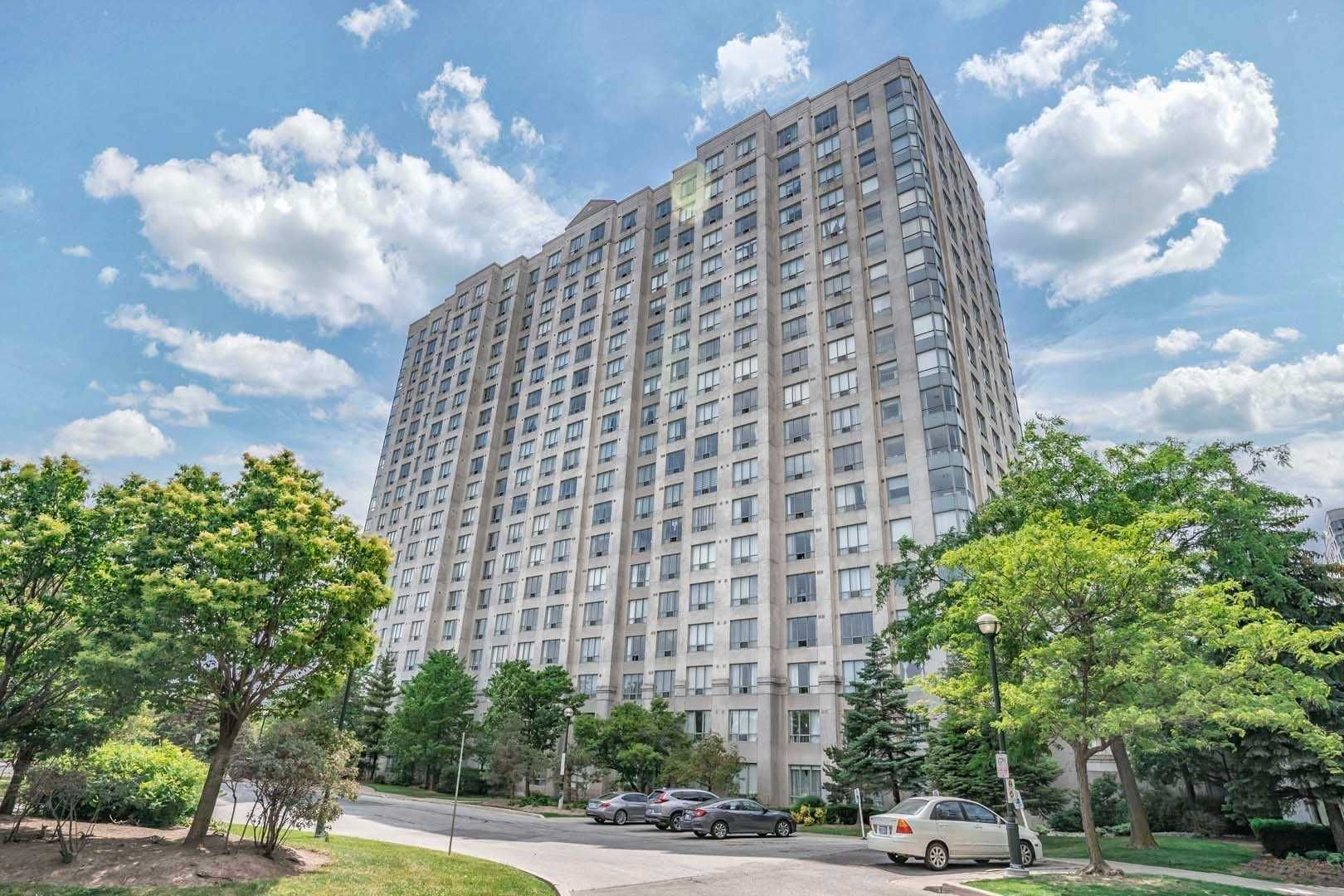 2627 Mccowan Rd, unit 112 for sale in Toronto - image #2