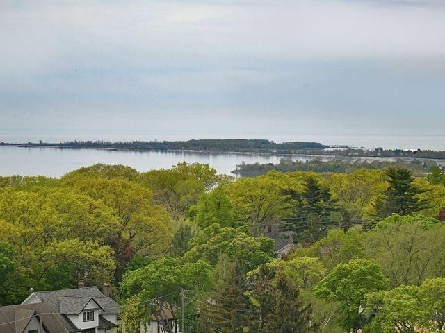 1093 Kingston Rd, unit 803 for sale in Toronto - image #2