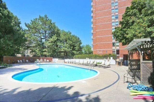 121 Ling Rd, unit 608 for sale in Toronto - image #2