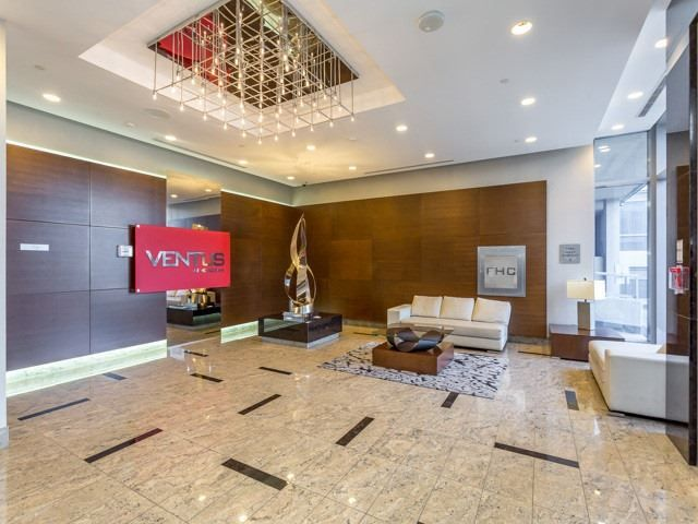 181 Village Green Sq, unit 2013 for rent in Toronto - image #2