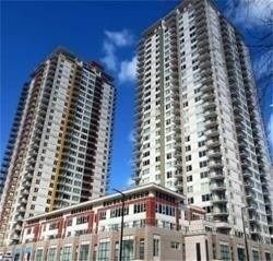 25 Town Centre Crt, unit 3101 for rent in Toronto - image #1