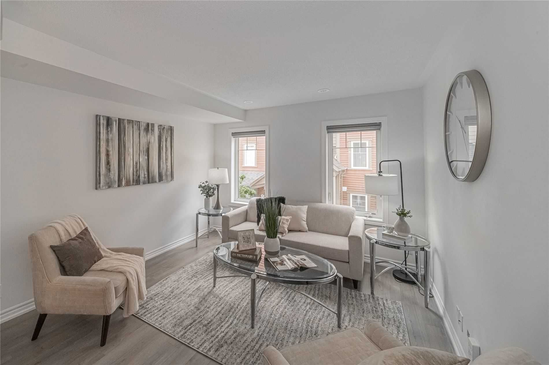 2500 Hill Rise Crt, unit 68 for sale in Toronto - image #1