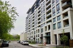 8 Trent Ave, unit 1206 for rent in Toronto - image #1
