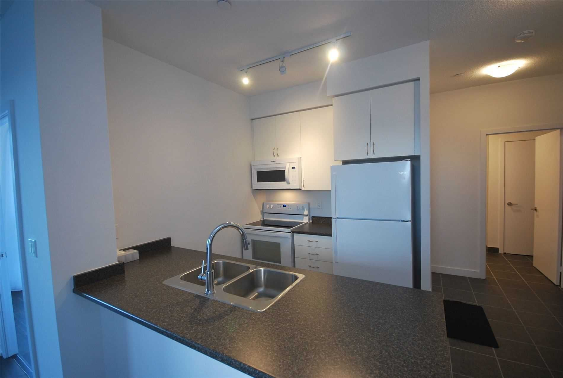 8 Trent Ave, unit 1206 for rent in Toronto - image #2