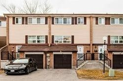 320 Blackthorn St, unit 7 for sale in Toronto - image #1