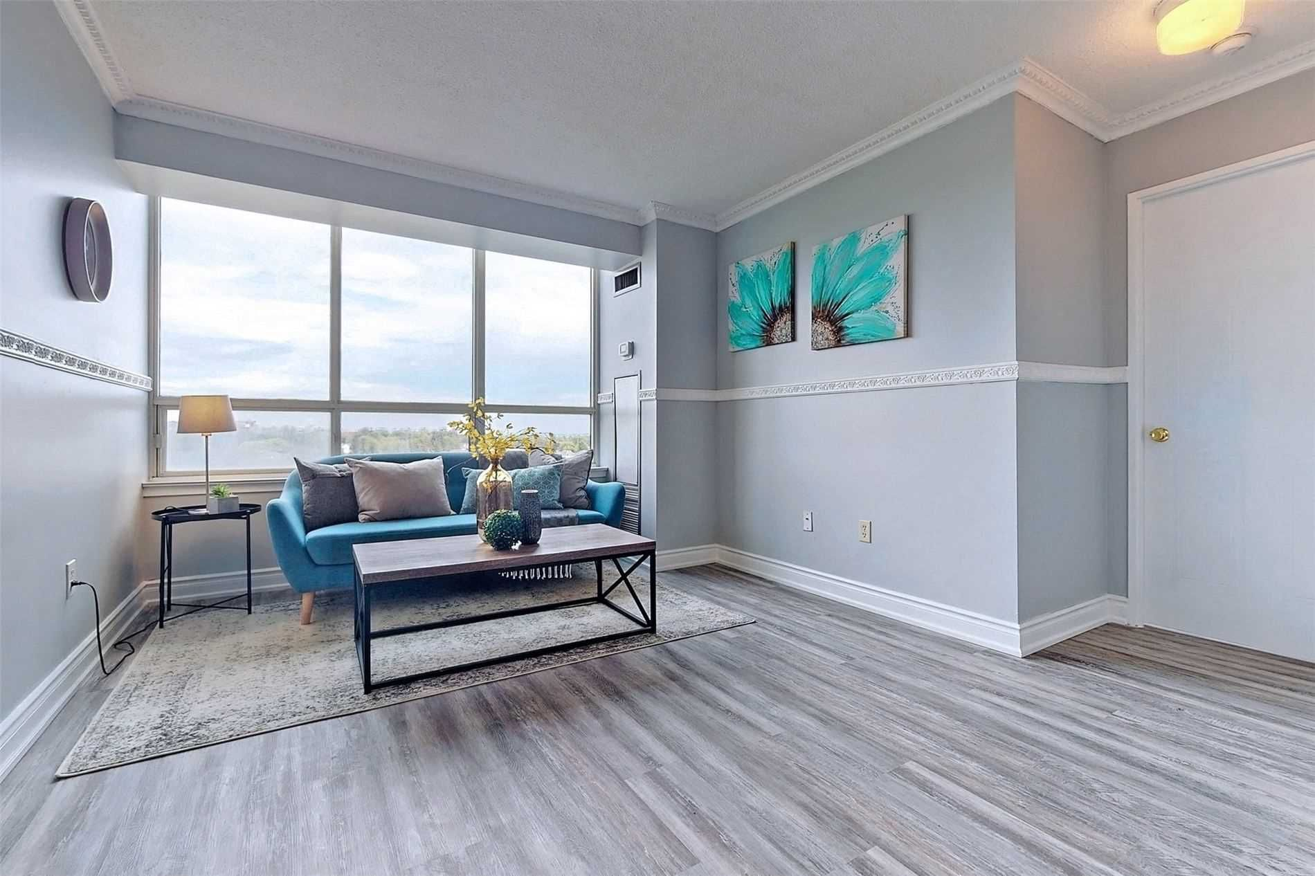 3 Greystone Walk Dr, unit 928 for sale in Toronto - image #2