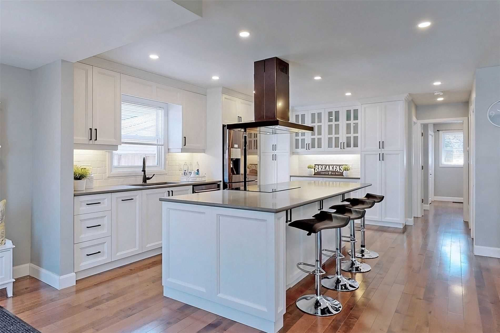 9 Lucas Lane, unit null for sale in Toronto - image #1
