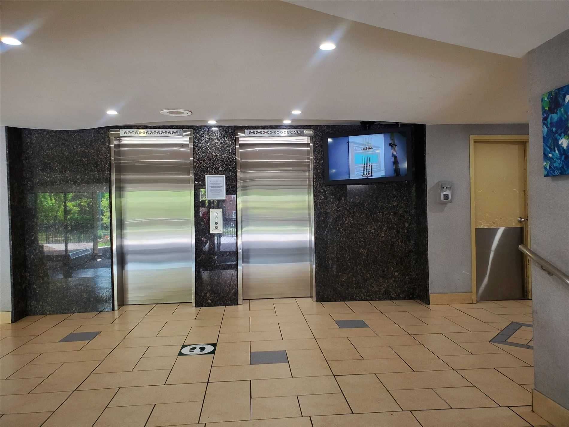 99 Blackwell Ave, unit Ph 201 for sale in Toronto - image #2