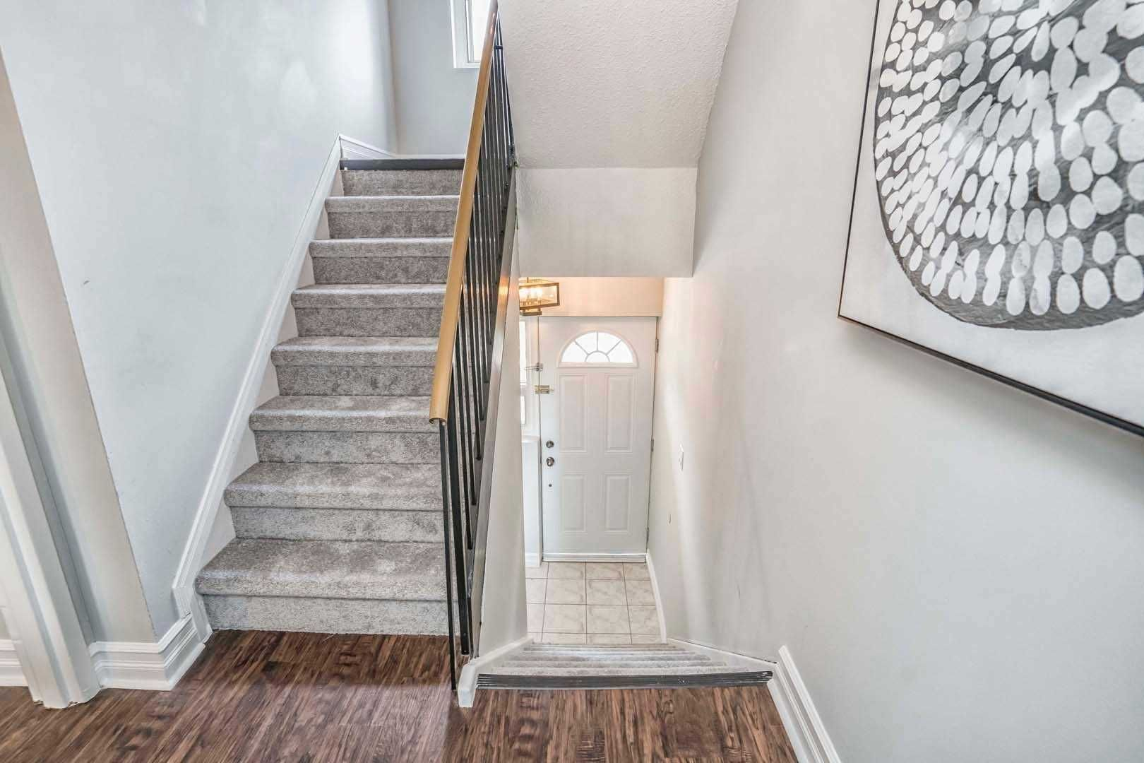 91 Muir Dr, unit 88 for sale in Toronto - image #2