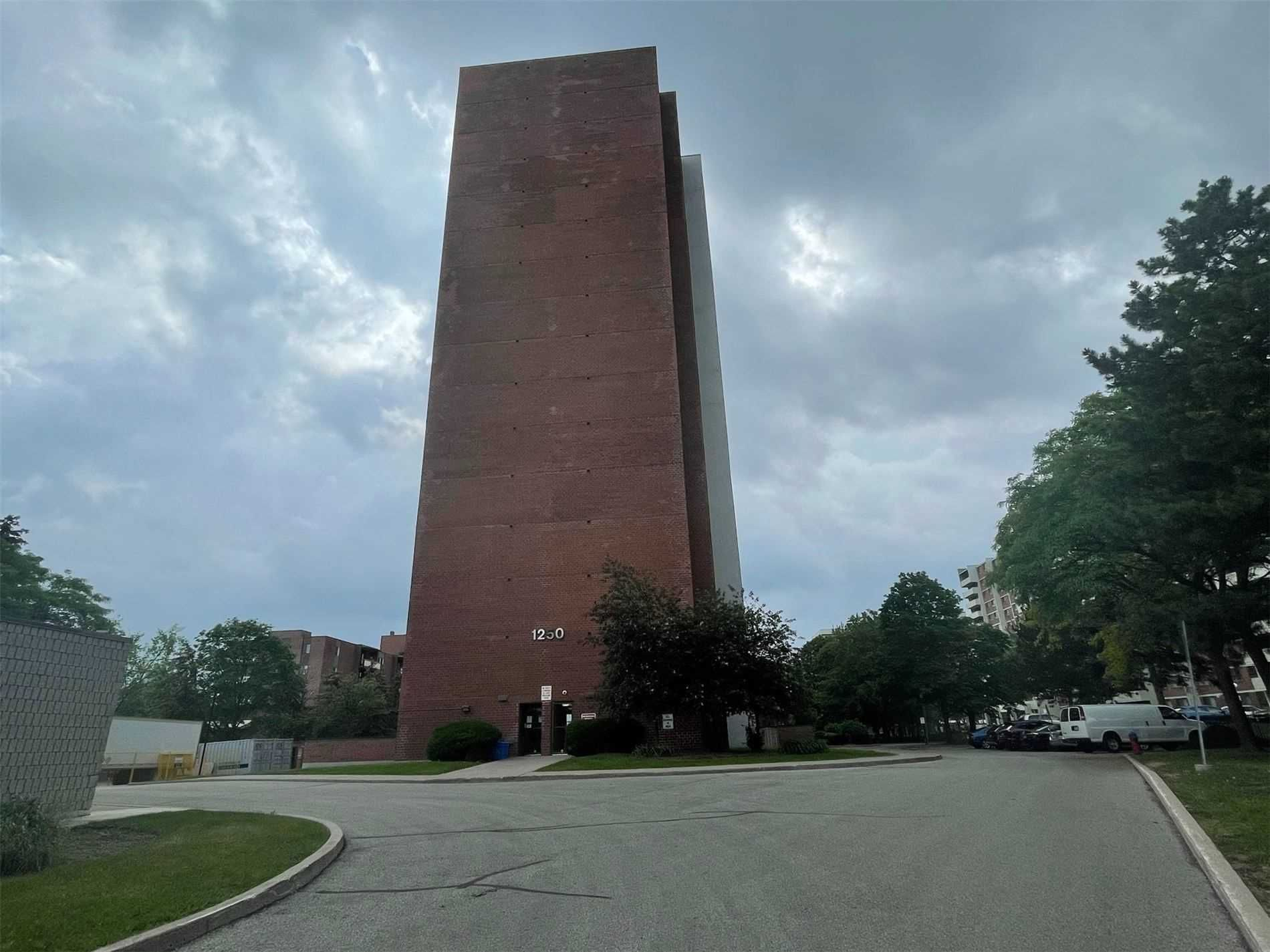1250 Bridletowne Circ, unit 1608 for sale in Toronto - image #2