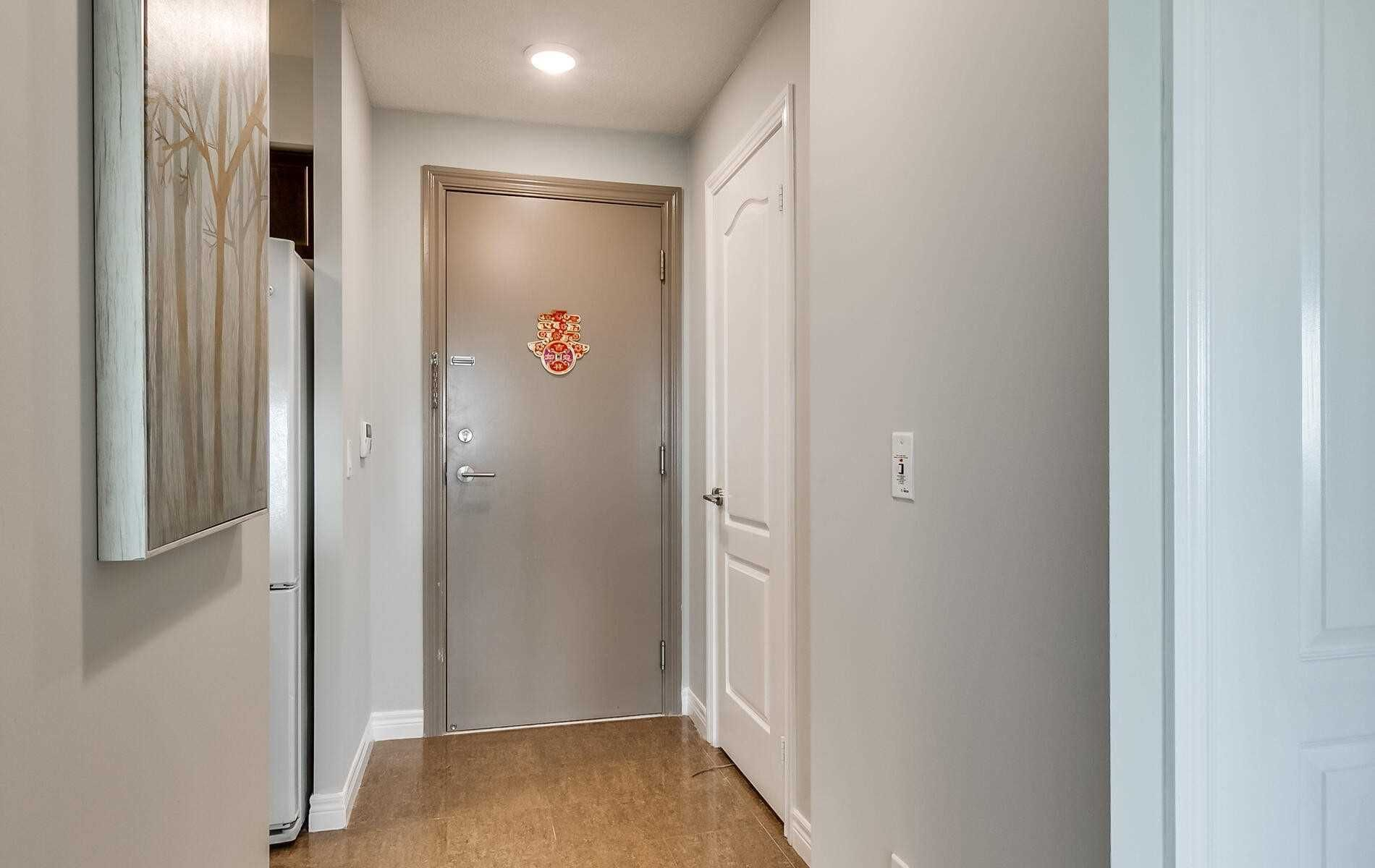60 Town Centre Crt, unit 1608 for sale in Toronto - image #2