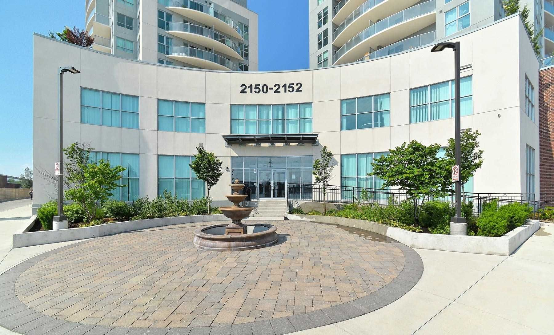 2150 Lawrence Ave E, unit 1807 for sale in Toronto - image #2