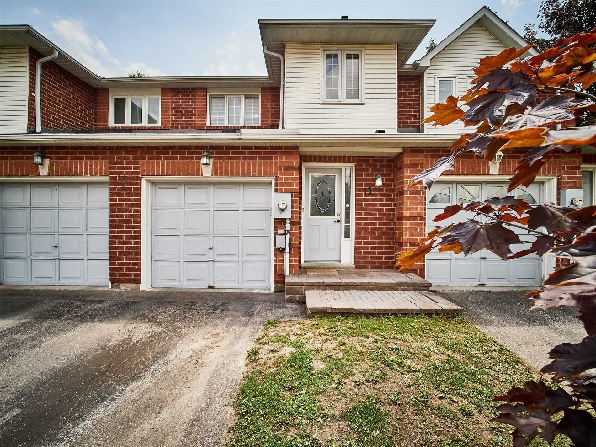 811 Wilson Rd N, unit 11 for sale in Toronto - image #1