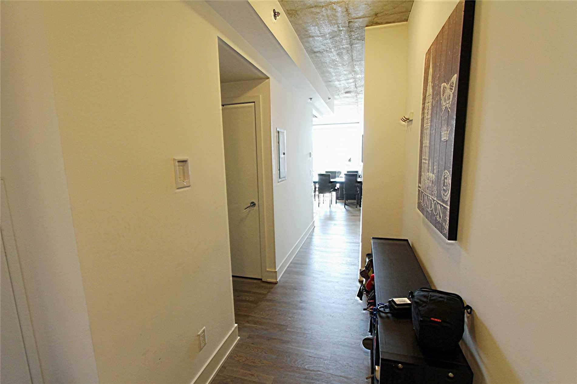 630 Queen St E, unit 301 for rent in Toronto - image #2
