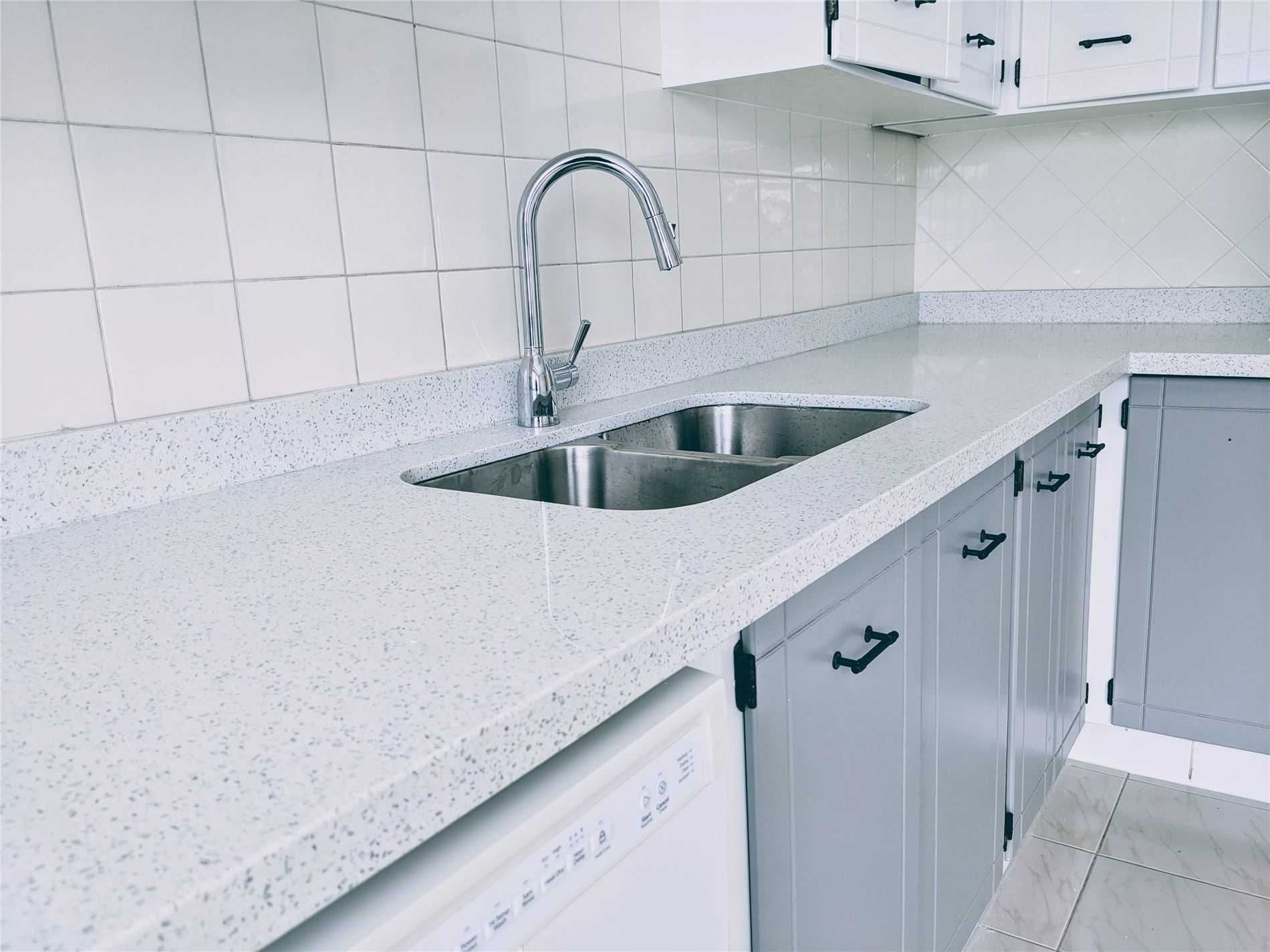 159 Trudelle St, unit null for rent in Toronto - image #2