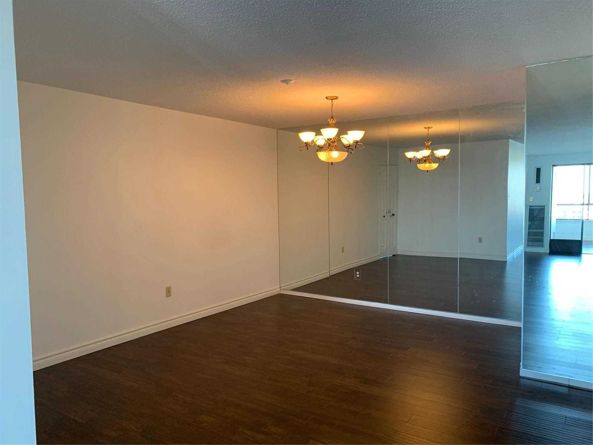 255 Bamburgh Circ, unit 2407 for sale in Toronto - image #2