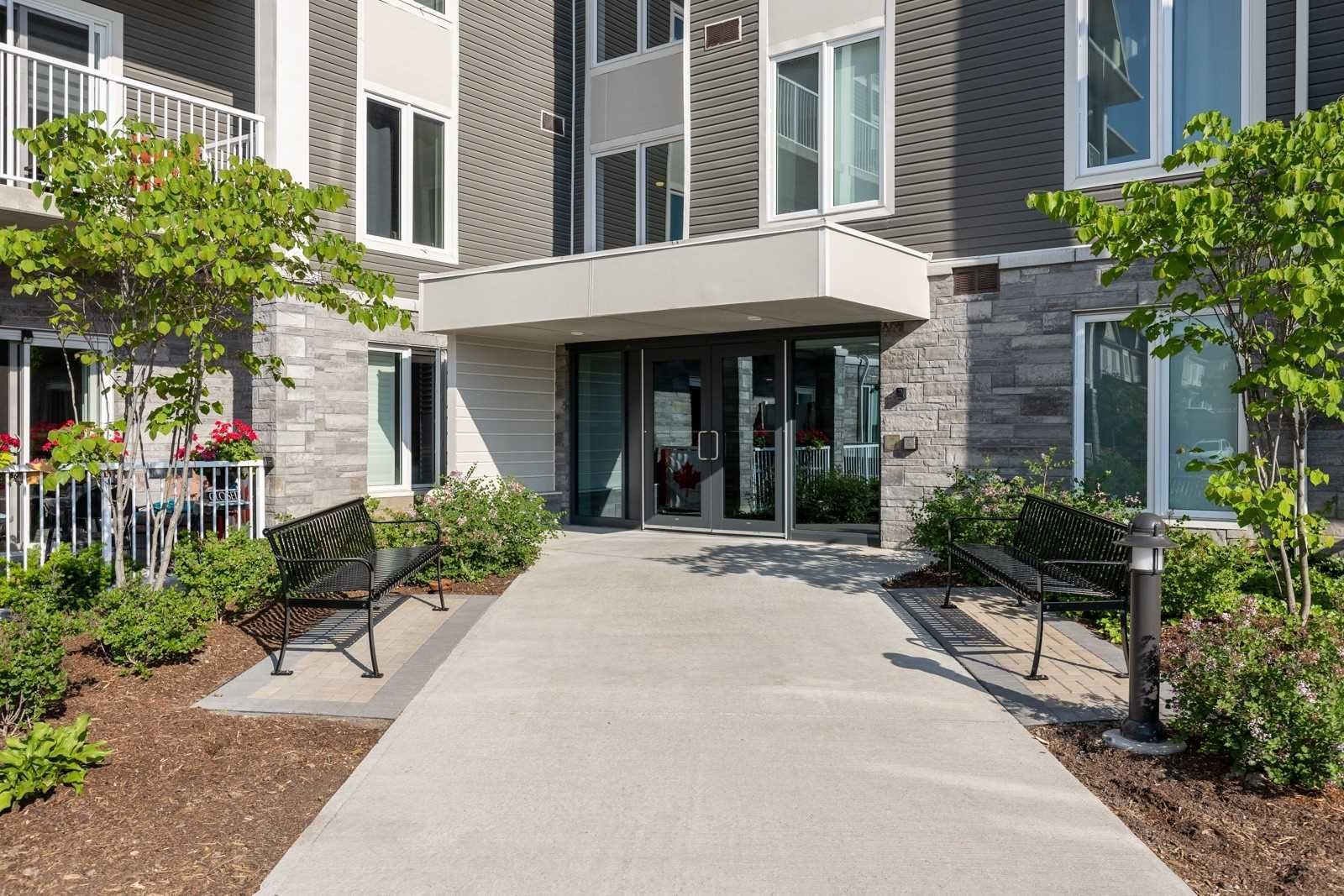 290 Liberty St N, unit 114 for sale in Toronto - image #1
