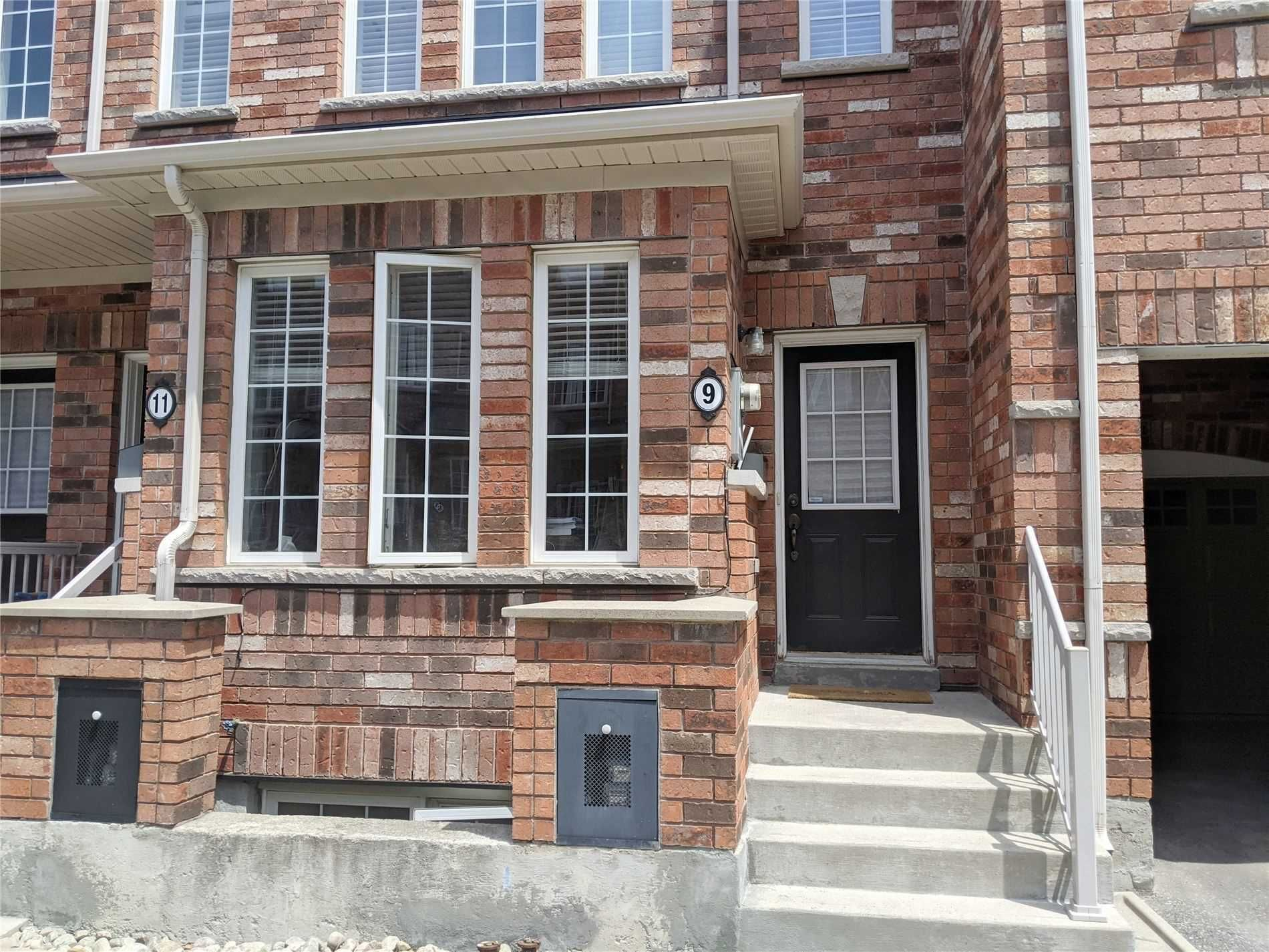 9 Carnahan Terr, unit null for rent in Toronto - image #1