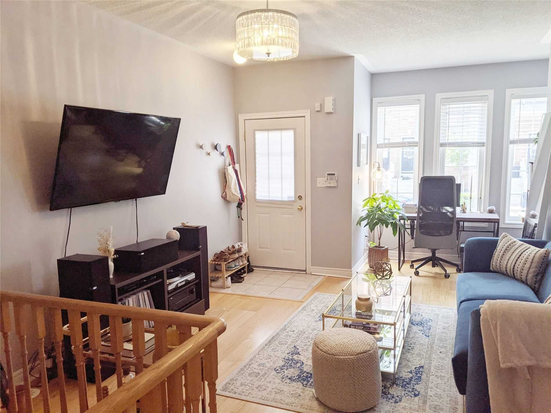 9 Carnahan Terr, unit null for rent in Toronto - image #2