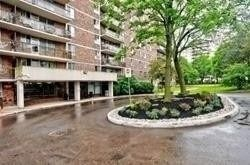 1950 Kennedy Rd, unit 614 for sale in Toronto - image #1