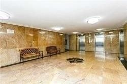 1950 Kennedy Rd, unit 614 for sale in Toronto - image #2