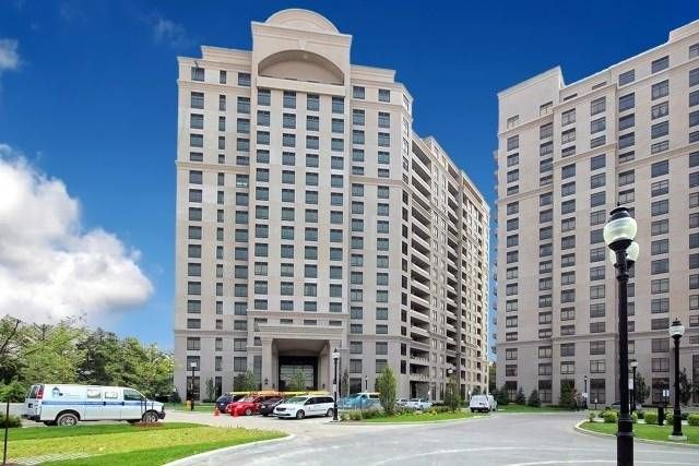 9255 Jane St, unit 1007 for sale in Toronto - image #1