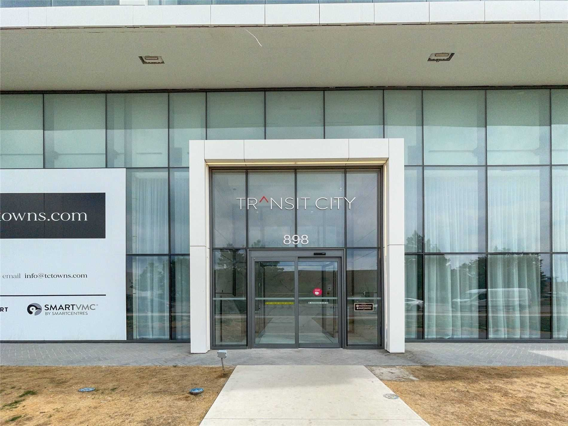 898 Portage Pkwy, unit 3102 for sale in Toronto - image #2