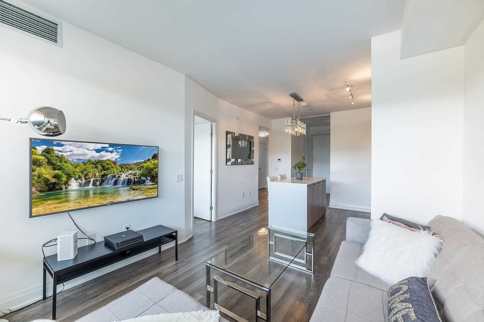 4800 Highway 7, unit 228 for sale in Toronto - image #2