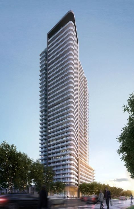 7895 Jane St, unit 1506 for rent in Toronto - image #1