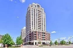 9500 Markham Rd, unit 1811 for rent in Toronto - image #1