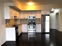 9500 Markham Rd, unit 1811 for rent in Toronto - image #2