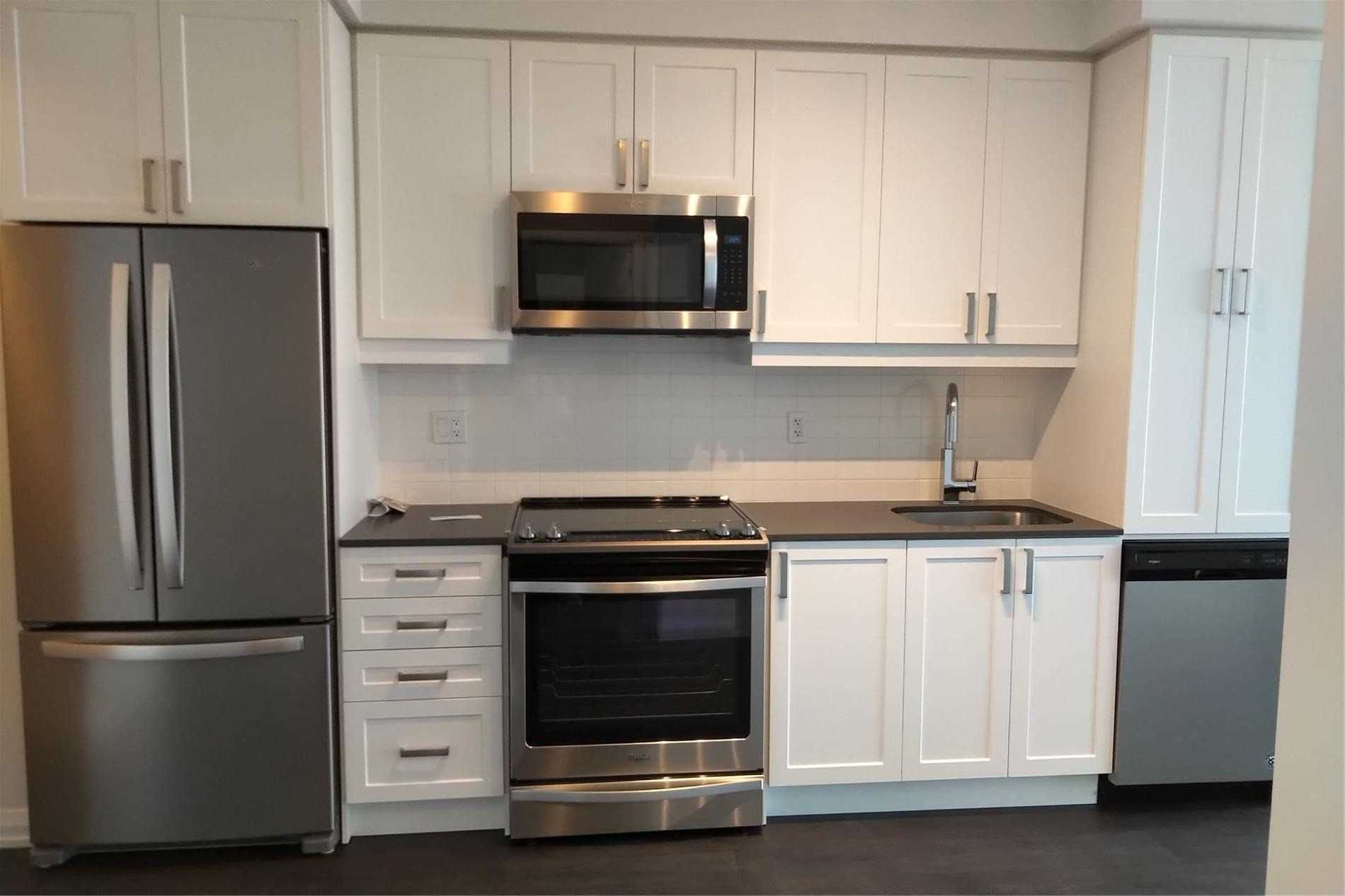 7895 Jane St, unit 3018 for sale in Toronto - image #2