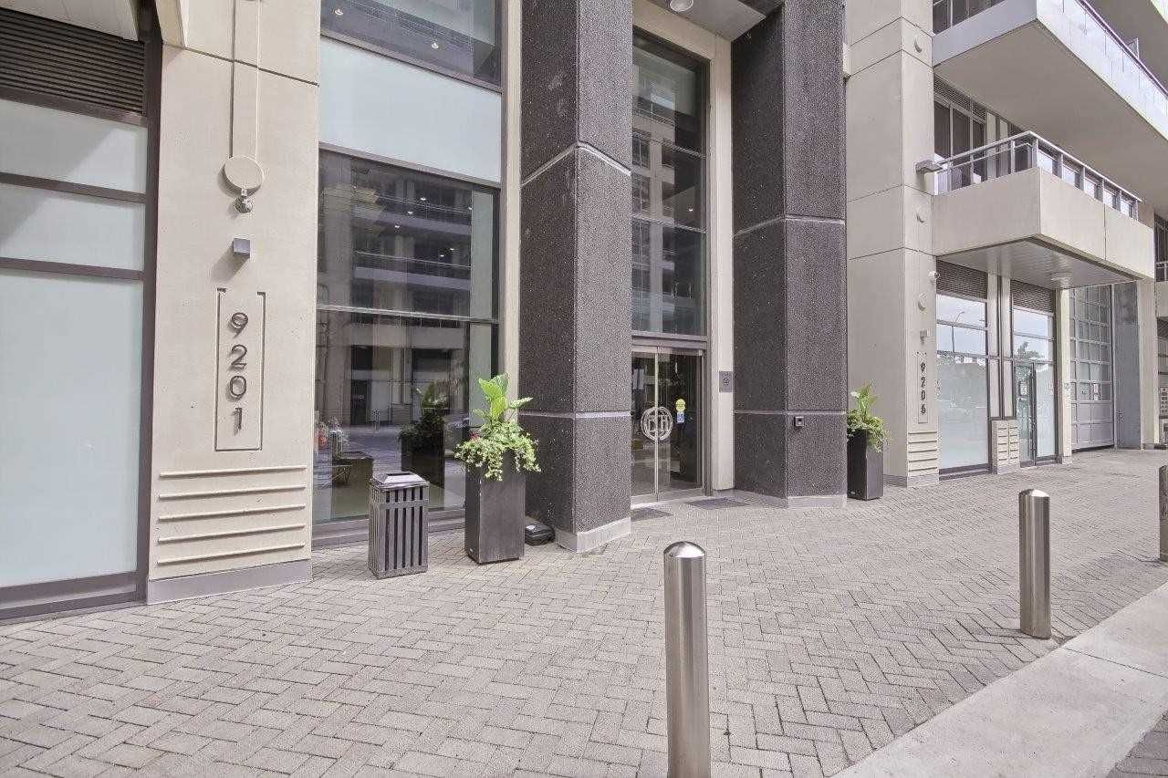 9201 Yonge St, unit 1109 for sale in Toronto - image #2