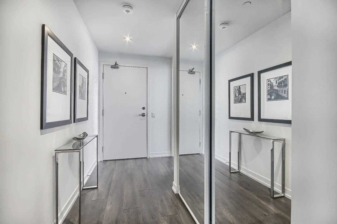 5 Buttermill Ave, unit 6110 for sale in Toronto - image #2