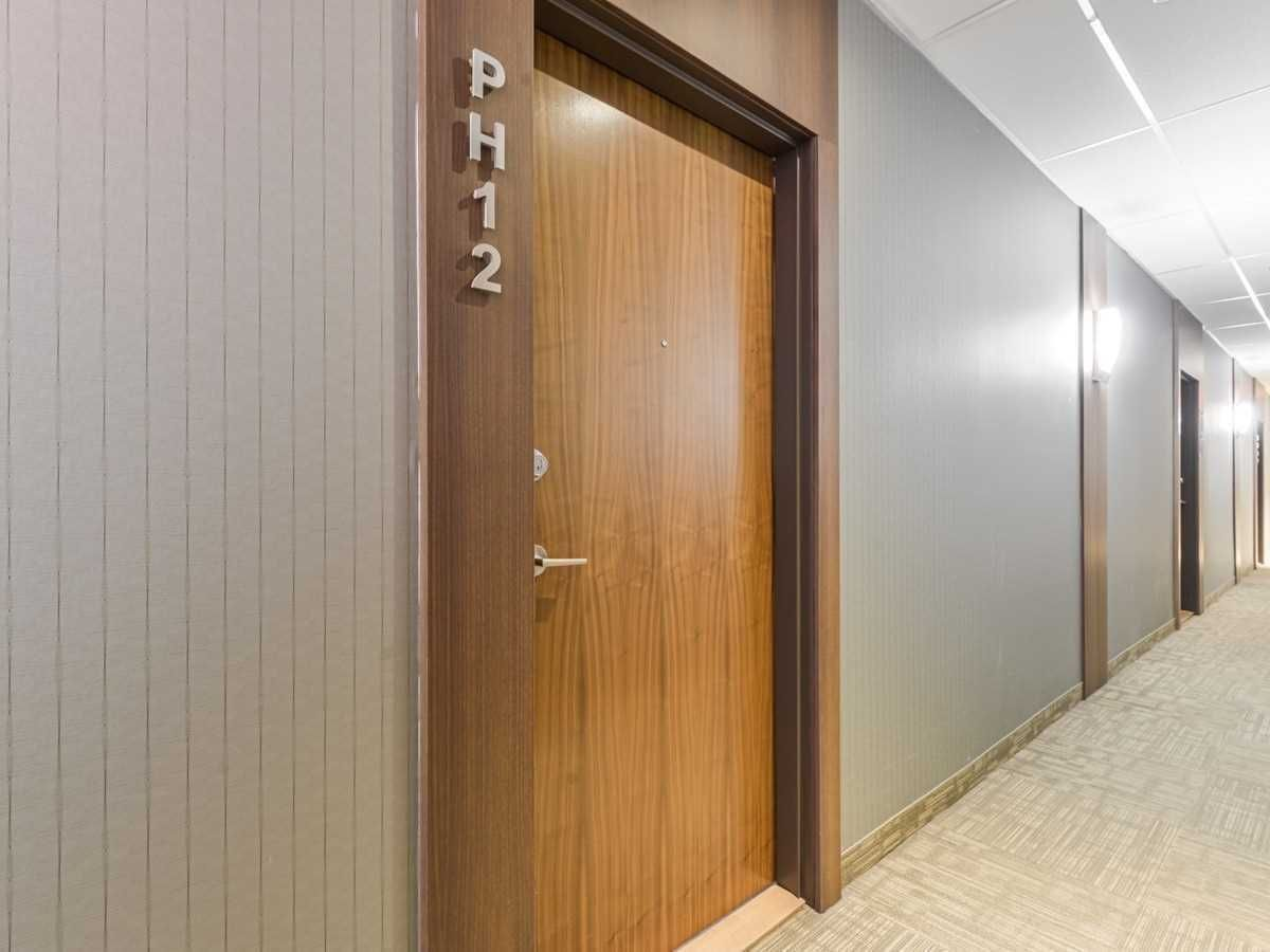 8323 Kennedy Rd, unit Ph12 for rent in Toronto - image #2