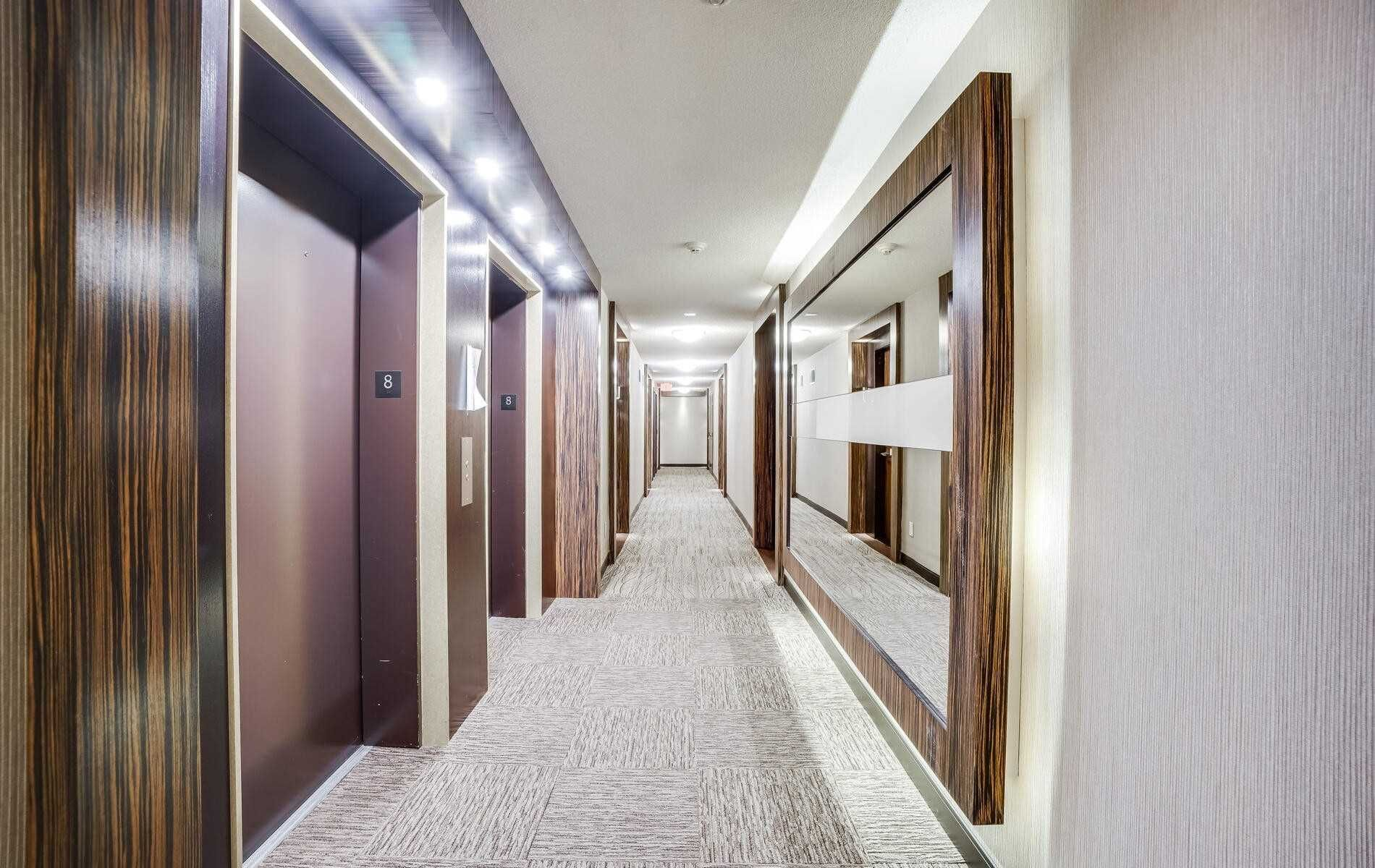 233 South Park Rd, unit 810 for rent in Toronto - image #2
