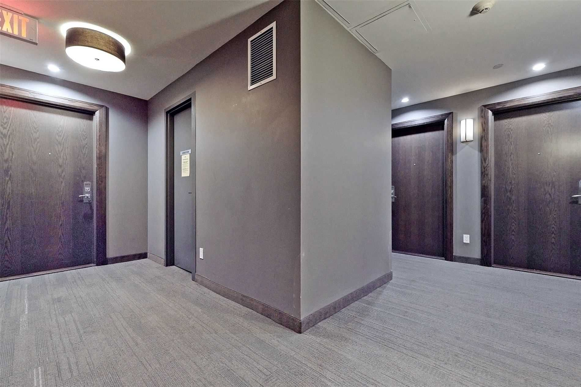 2900 Highway 7, unit #2801 for rent in Toronto - image #2