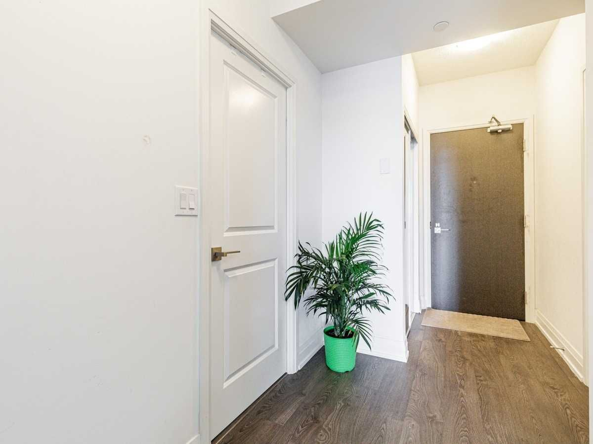 3600 Highway 7, unit 2404 for sale in Toronto - image #1