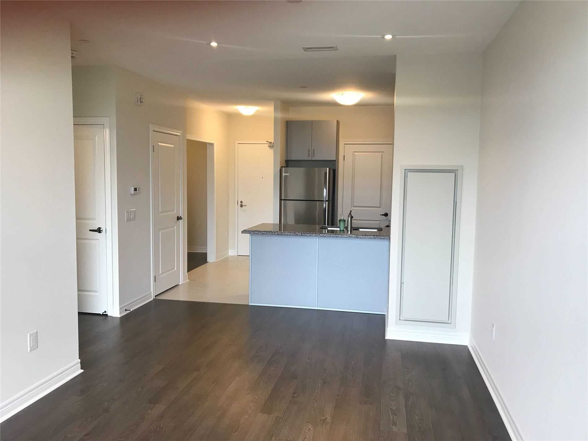 7325 Markham Rd, unit 726 for rent in Toronto - image #2