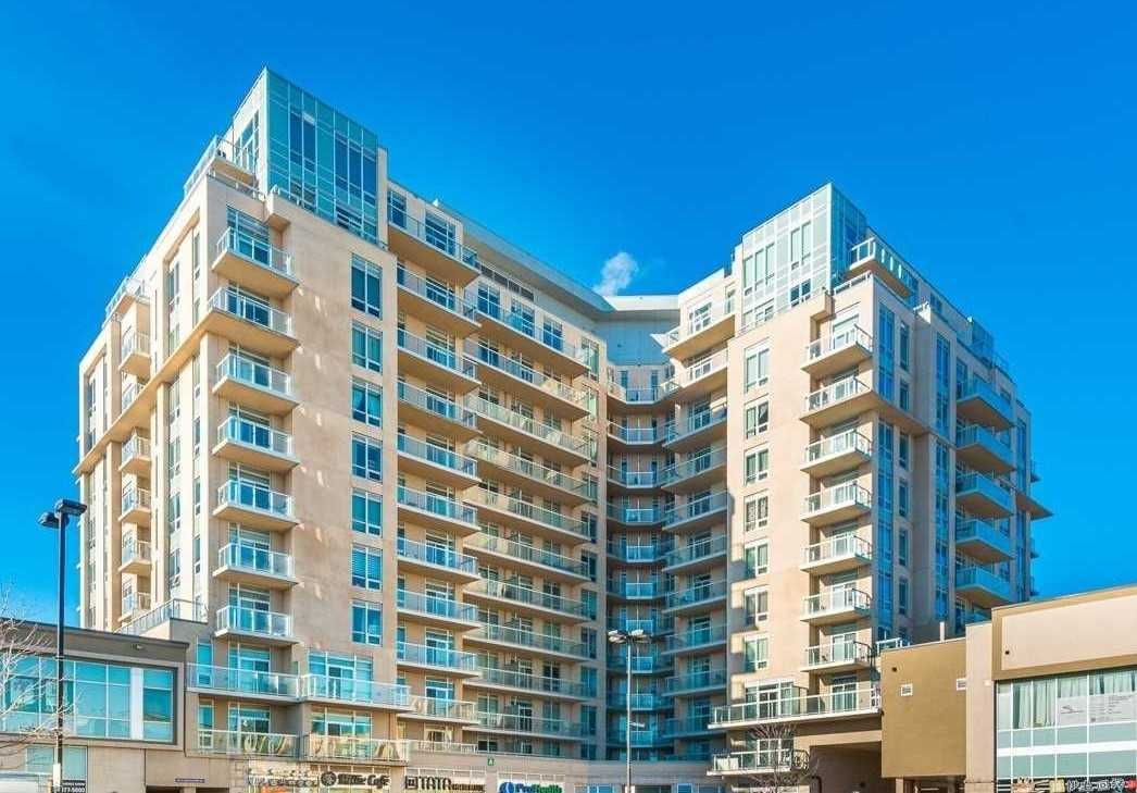 8323 Kennedy Rd, unit 1025 for sale in Toronto - image #1