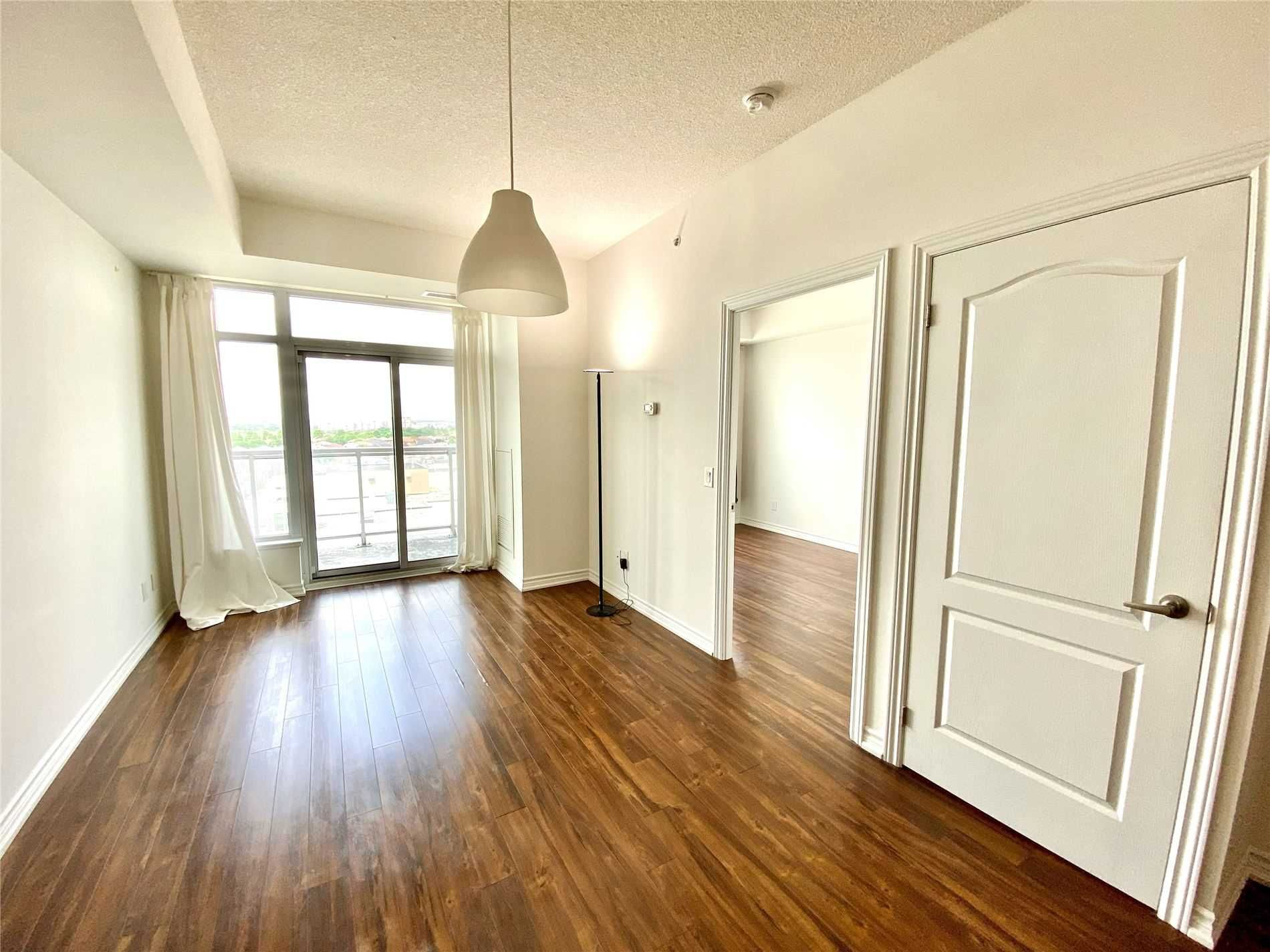 8323 Kennedy Rd, unit 1025 for sale in Toronto - image #2