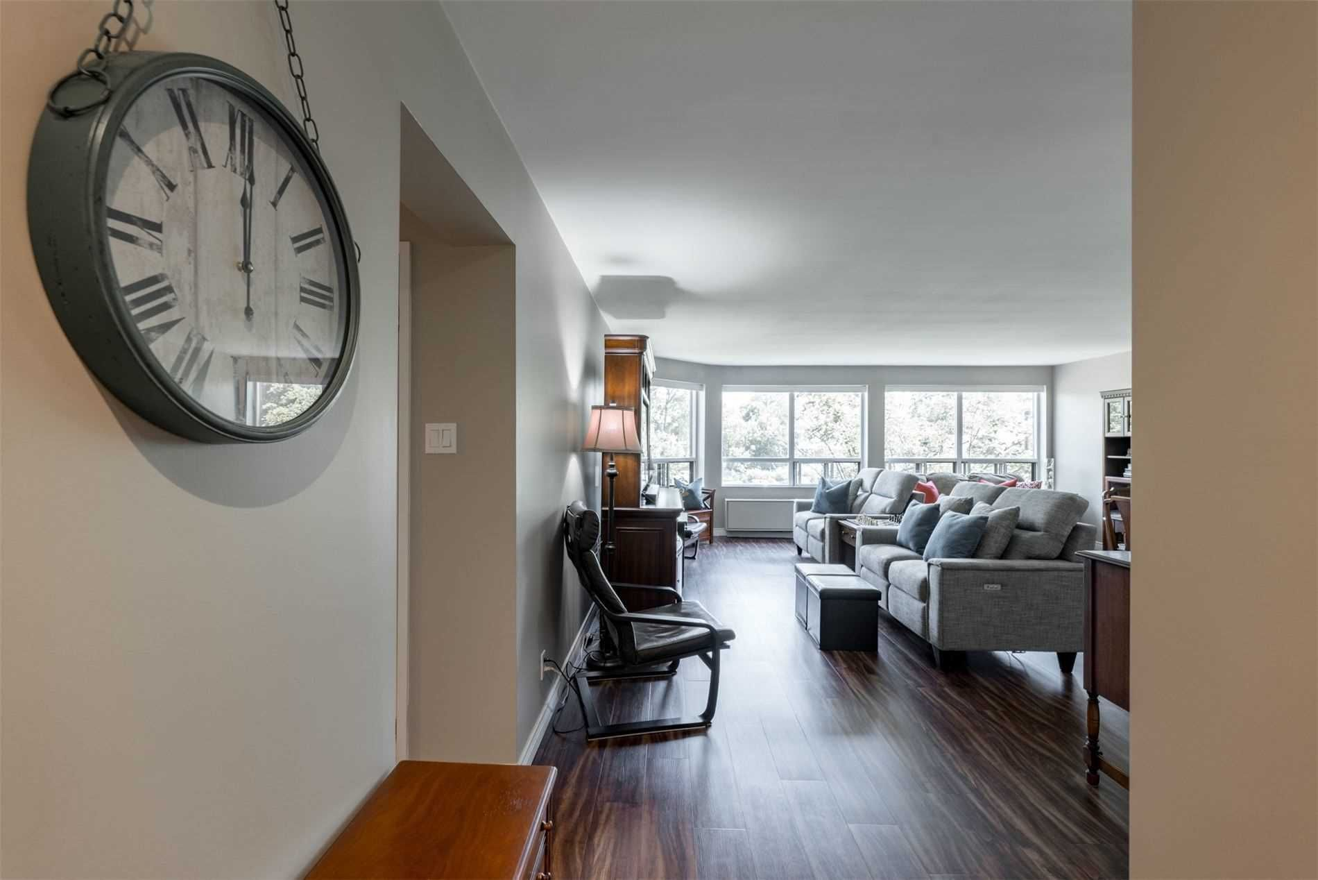 155 Main St N, unit 221 for sale in Toronto - image #2