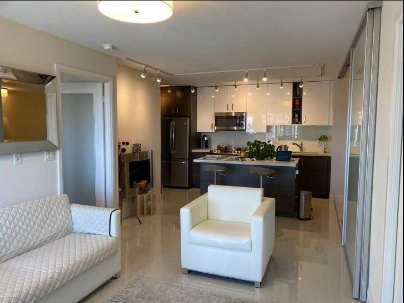 8200 Birchmount Rd, unit 2001 for rent in Toronto - image #1