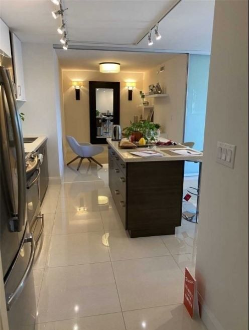 8200 Birchmount Rd, unit 2001 for rent in Toronto - image #2